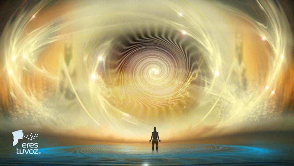 El Poder de la vibración